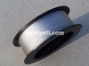 Factory Direct Supply High Quality AWS A5.16 ERTI-1 Titanium Alloy Welded Wires For Sale.